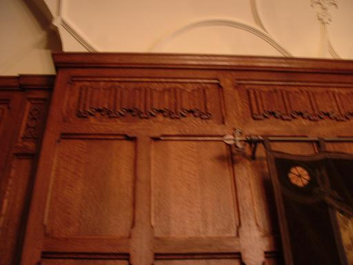 Pleasant Tudor Artisans Tudor Library Tudor Paneling Largest Home Design Picture Inspirations Pitcheantrous